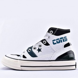 Converse Chuck 70 E260 All Star High Tops Sneakers Black White