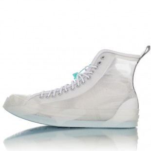 Converse Chuck Taylor All-Star 70s Hi Frozen 2 White