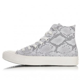Converse Chuck Taylor All Star Animal Print High Top