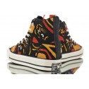 Canada American Street Undefeated x Converse Chuck 1970 High Tiger Style