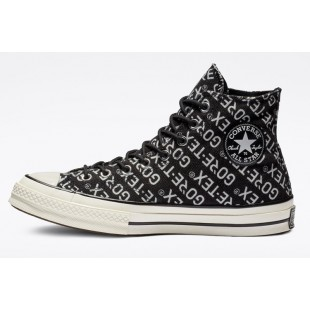 Converse Chuck 70 GORE TEX Canvas High Top 162347c