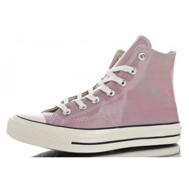 Converse Chuck Taylor All Star 1970S Colorful Jelly High