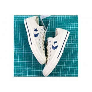 Converse CX Pro OX One Star Chuck Taylor White Low