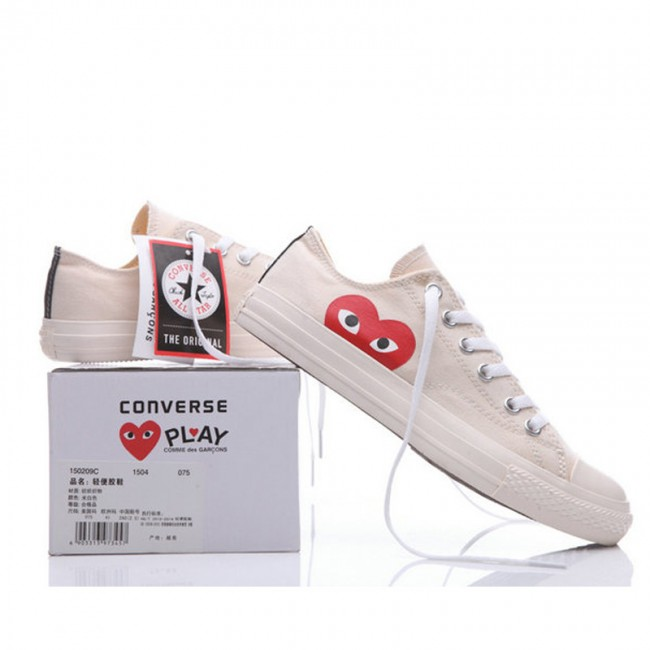 converse play shoes